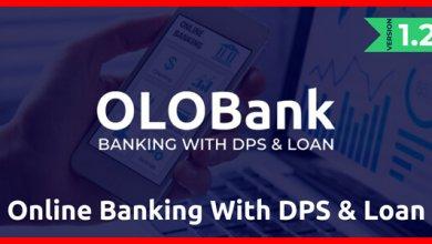 OlObank v1.2